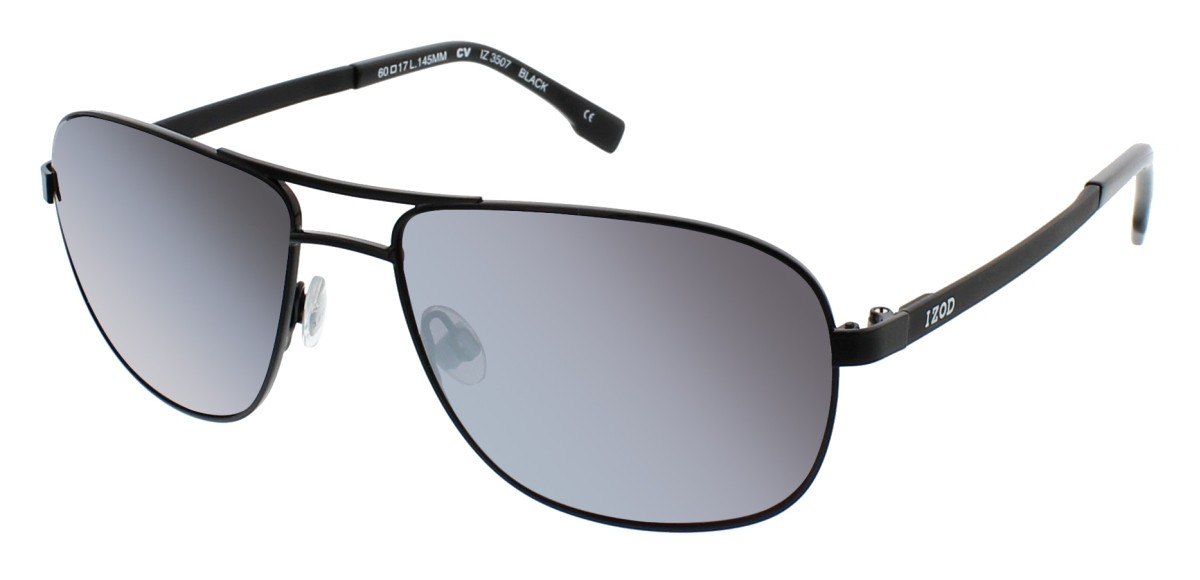 901456252d2 IZOD 3507 - OptiCouture - Get up to 50% OFF your order today!