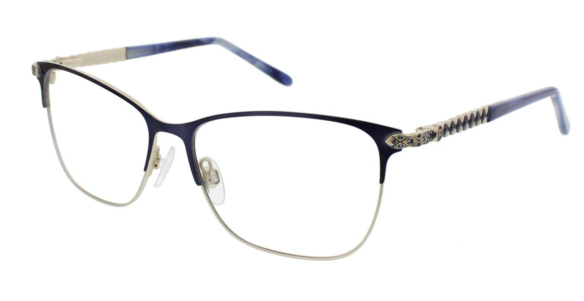 0218002c8a3 Jessica McClintock 4040 - OptiCouture - Get up to 50% OFF by ordering today!